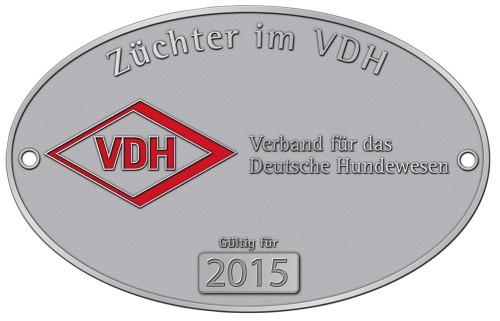 www.vdh.de