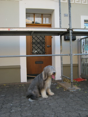 bauabschnitt-1teil-069_bildgrose-andern
