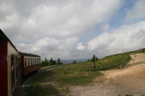 hexenbahn